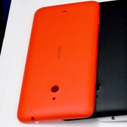 Vỏ nắp pin điện thoại Lumia 1320