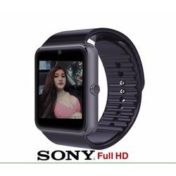 điện thoại đồng hồ sony. siêu phẩm full HD mã TSN01