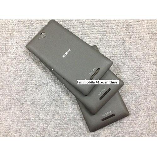 Vỏ-Sony-Xperia-C2305