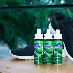 Bình xịt nano chống thấm nước cho giày Hydro Lok