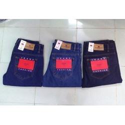 quần jean nam giá rẻ, giá gốc, form đẹp, dáng chuẩn