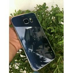 Samsung Galaxy S6 bảo hành 12 tháng