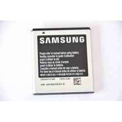 Pin -Samsung- Galaxy S2 HD