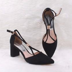 giầy cao gót giá rẻ