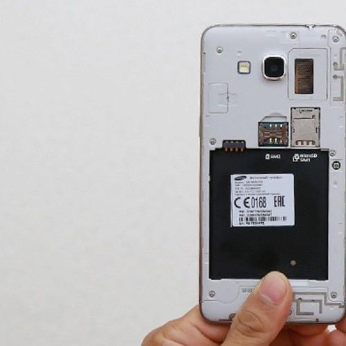 Pin Galaxy Grand Prime G530 chính hãng - 4168910 , 4978492 , 15_4978492 , 120000 , Pin-Galaxy-Grand-Prime-G530-chinh-hang-15_4978492 , sendo.vn , Pin Galaxy Grand Prime G530 chính hãng
