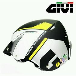 Mũ bảo hiểm GIVI sơn nhám