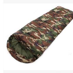 Tủi ngủ rằn ri chuyên dụng phượt