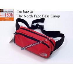 Túi bao tử The North Face Base Camp