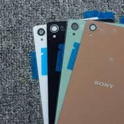 Ốp-Lưng-Sony-Xperia-Z3