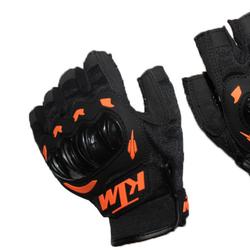 Găng tay KTM cut ngón