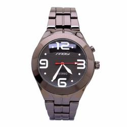 Đồng hồ nam Sinobi thời trang SI044