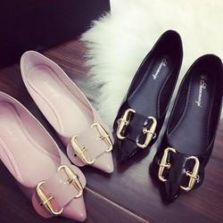 giày đẹp , thời trang