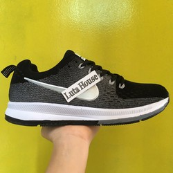 Giày Sneaker Thời Trang | Giày Luta House