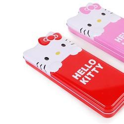 Hộp đựng bút  Hello Kitty KT120