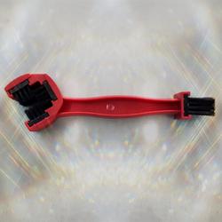 Chain Brush 3D bàn chải chà sên chuyên nghiệp