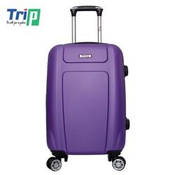 Vali du lịch Trip P610-50 Purple