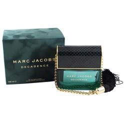 Nước Hoa Marc Jacobs Chính Hãng Decadence EDP 100ml