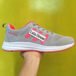 Giày Sneaker chất lượng | Giày thể thao nữ