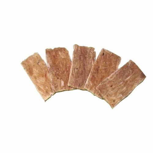 Bánh dừa nướng Quỳnh Trân Combo 6 gói - 4146101 , 4815048 , 15_4815048 , 145000 , Banh-dua-nuong-Quynh-Tran-Combo-6-goi-15_4815048 , sendo.vn , Bánh dừa nướng Quỳnh Trân Combo 6 gói