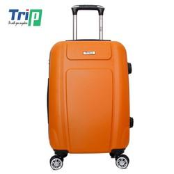 Vali du lịch Trip P610-50 Orange