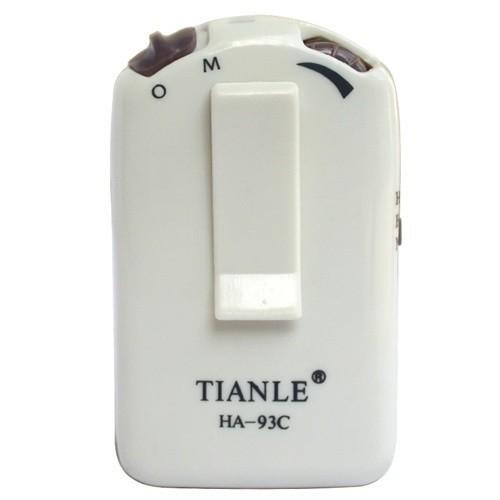 Tianle HA-93C 3
