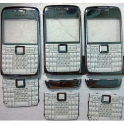 Vỏ -Nokia E72 có phím