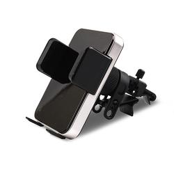 Giá để điện thoại điều chỉnh thông minh trên ô tô Zingaro Korea