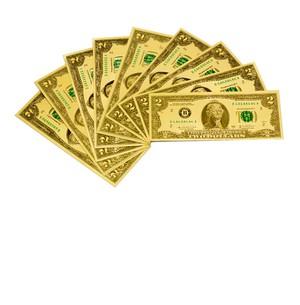 Tiền Lì Xì