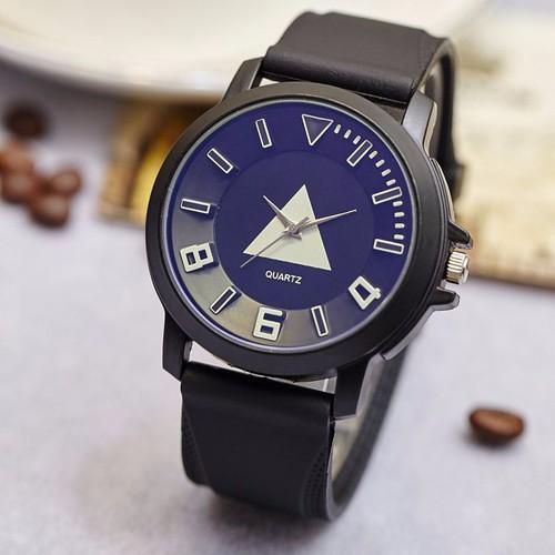 Đồng hồ Nam JIS thời trang DSA703