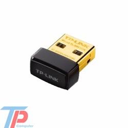 Wifi USB TL-WN725N Nano không dây