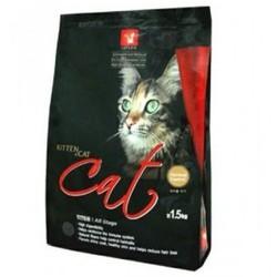 THỨC ĂN CHO MÈO CAT EYE 1500Gr