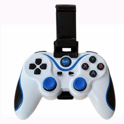 Tay game bluetooth Terios T3 cho điện thoại