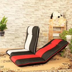 Ghế ngồi bệt Tatami Plus - ghế gấp không chân đa năng