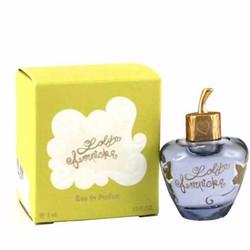 Nước hoa Lolita Lempicka Eau de Parfum 5ml