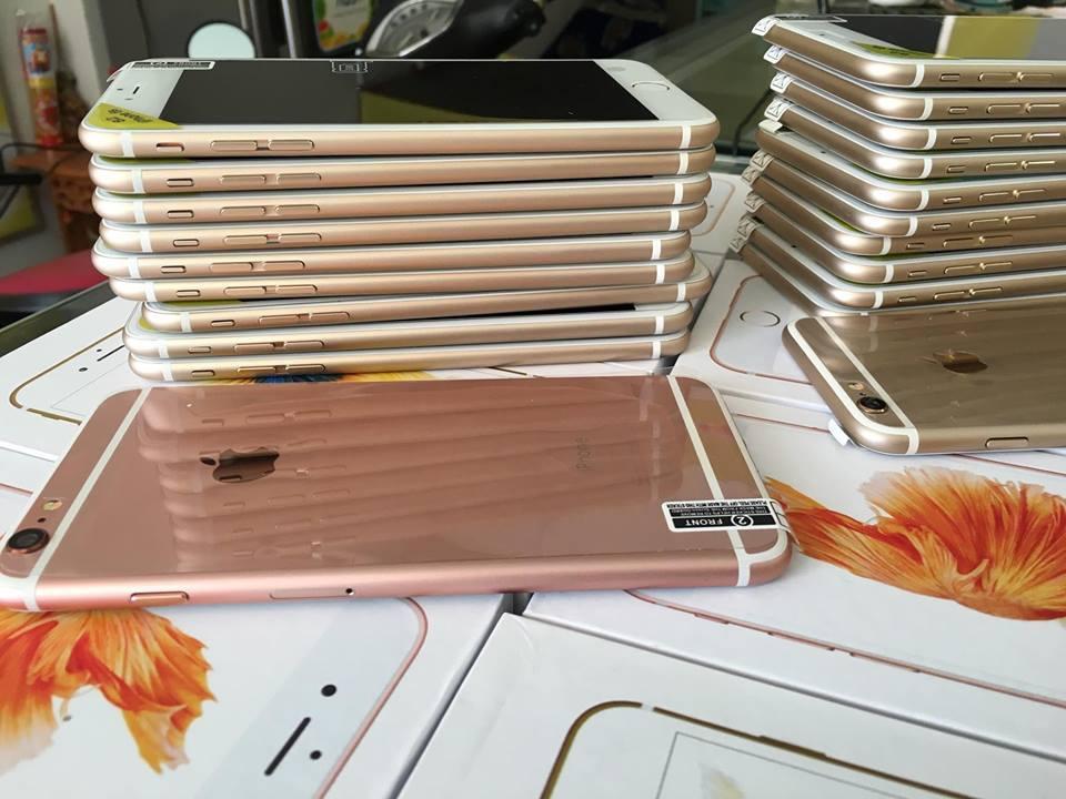 Phone 6sPlus Đài Loan Loại 1 5