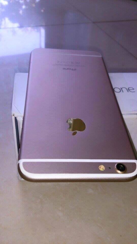 Phone 6sPlus Đài Loan Loại 1 3