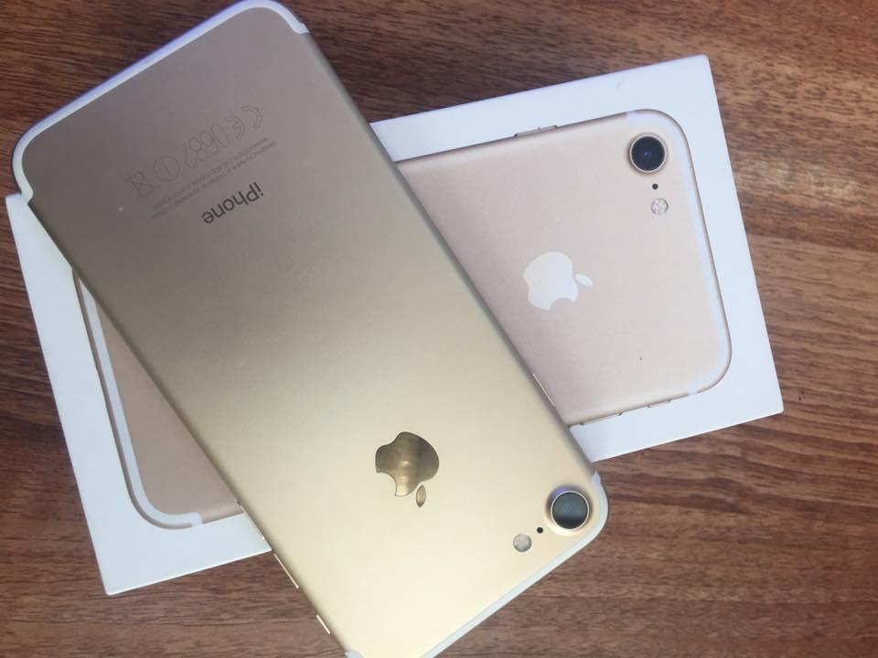 Phone 7  Đài Loan Đẳng Cấp Loại 1 4