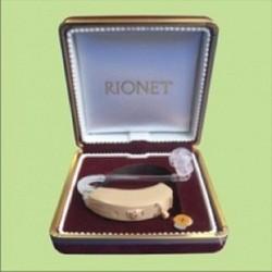 Máy trợ thính không dây Rionet HB23P