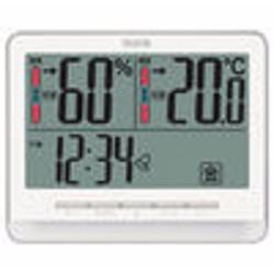 Nhiệt ẩm kế điện tử Tanita TT538