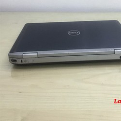 Dell E6430 core i5-3320M, Ram 4G, Ổ 320G, cạc rời 1GB, Màn 14.0 LED