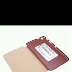Bao da cho iPad 2,3,4