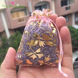 Túi thơm nụ hoa lavender 10Gram