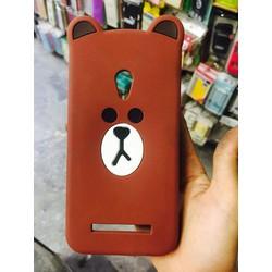 Ốp lưng Zenphone 5.