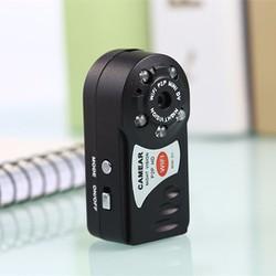 Camera mini wifi  P2P Q7S