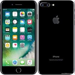 điện thoại iphone 7slus đài loan hàng loại 1