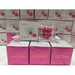 gel trị thâm vùng bikini - dưỡng hồng nhũ hoa GZBITYHN - HX1703