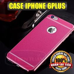 Ốp lưng điện thoại IPHONE 6plus