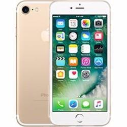 Iphone 7 Bản Cao Cấp Giá Cực Rẻ