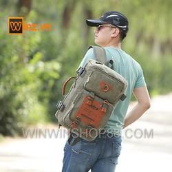 balo nam đi học dựng laptop cung cấp bởi winwinshop88