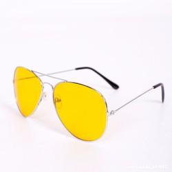 Kính đi đường ban đên Night View Glasses